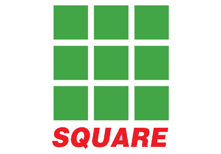 About Square Group